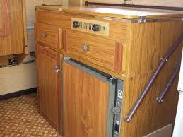 cuisine caravane meuble cuisine caravane les ventes aux enchres de cingcars