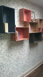 Toy Box Bookshelf Combo Plans Articles With Box Bookshelf Plans Tag Wonderful Box Book Shelf