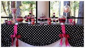 Cheap Party Centerpiece Ideas by Party Table Centerpiece Decorations Zamp Co