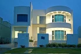 modern home design plans deco home plans home designs modern home design
