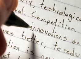 Writing objectives for phd thesis   Common essay prompts