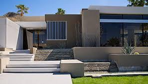 modern desert home design stylist and luxury 10 modern desert home designs dream in rancho