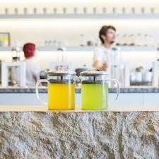 visit samovar tea bar at 411 valencia st in san francisco u0027s