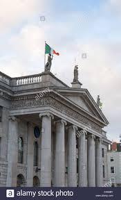 Flag Of Dublin Ireland 525 Best Michael Collins Images On Pinterest Ireland Michael