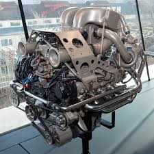 porsche 928 length file porsche 928 m28 70 engine front left porsche museum jpg
