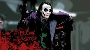 batman joker wallpaper photos batman the dark knight joker hd wallpaper movies and tv series