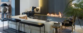 Bioethanol Fireplace Insert by Design Ethanol Fireplace Install It With A Built In Bio Burner