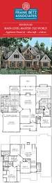 frank betz associates appleton chase c 2810 sqft 4 bdrm house plan design by frank