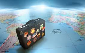 Travel hacking part 1 a primer into fare hacking invibed