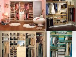 Kids Room Organization Ideas Bedroom 47 Bedroom Storage Ideas Kids Bedroom Storage A Cheap