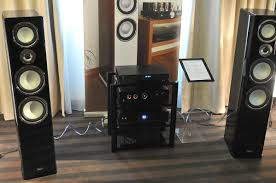 quantum home theater 6moons industryfeatures warsaw 2016