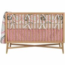 Dwell Crib Bedding Dwell Studio Crib Bedding Albee Baby