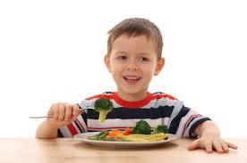 healthy bites adhd and diet brain balance achievement centers