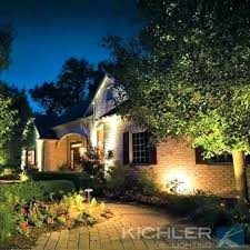 wall wash landscape lighting outdoor wall washer lights exterior wall wash lighting outdoor wall