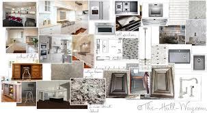 kitchen design boards best kitchen 2017