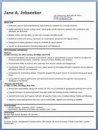 modern resume format 2015 pdf calendar free resume templates for nurses 83 images best free nurse