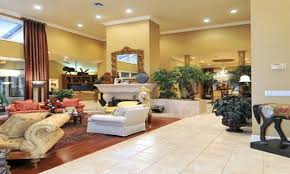 butter yellow paint living room melted design ideas pictures