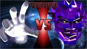 smash bros 64 battle royale battle fanon wiki master vs polygon battle fanon wiki fandom