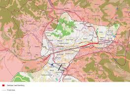 siege de sarajevo file siege of sarajevo svg wikimedia commons