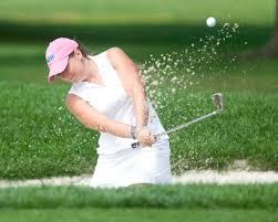 landegren holds on to win women u0027s state amateur golf title newstimes