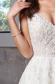 wedding bangle bracelet images Reine dainty crystal cluster bangle bracelet anna bellagio jpg