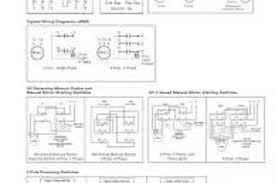 schneider mcb wiring diagram wiring diagram