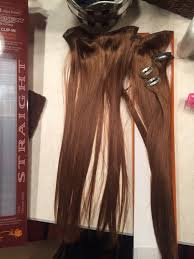 euronext hair extensions hair extensions new euronext 100 human hair clip ins