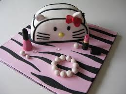 cake purse purse cake class purse cake and its unique dimension home