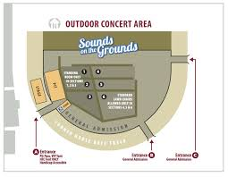 Grand Ole Opry Seating Map Brad Paisley Concert With Special Guests Dustin Lynch Chase