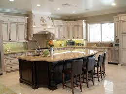 kitchen with pendant lighting over island beautiful amusing