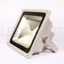 50 watt led flood light 100 watt led flood light wall washer light cool white waterproof