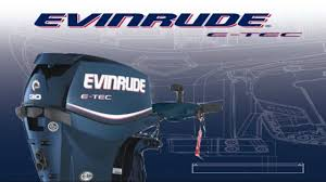 evinrude e tec 30hp 30 hp repair manual download u0027 youtube