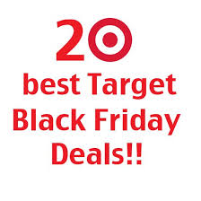 st george target black friday 68 best freebies and discounts images on pinterest