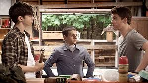 kings of summer amazon com the kings of summer alison brie nick offerman mary