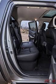 nissan navara interior nissan navara cabina doble interior foto en motor y racing