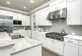 Tile Backsplash Gallery - kitchen glass backsplash gallery tile photo subscribed me
