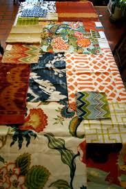 fabric everythinginteriors