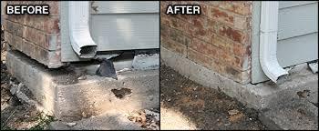Leaky Basement Repair Cost by Stafford House Foundation Repair Bedrock Fix Sugar Land Pros