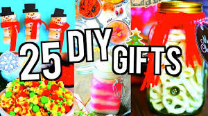 25 diy gift ideas birthday gift ideas valentines day ideas