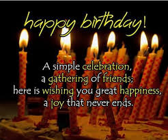 birthday wishes messages new collection wishespoint
