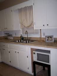 updating oak kitchen cabinets updating oak kitchen cabinets without painting home design ideas