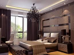 bedroom designer bedrooms fresh best 25 modern bedrooms ideas on