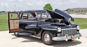 jeep sedan file 1946 dodge d24c 4 door sedan doors u0026 gullwing hood