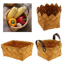 Home Decor Vases Compare Prices On Wooden Flower Vases Online Shopping Buy Low