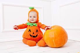 infant halloween costume halloween costumes