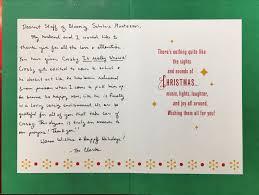 montessori writing paper testimonials blooming scholars montessori school jennifer garcia