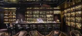 Bamboo Bar Top The Bamboo Bar Bars On The Chao Phraya River Mandarin Oriental