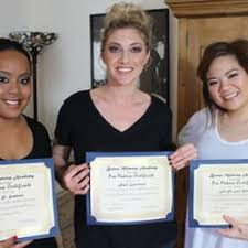 makeup schools los angeles bosso intensive los angeles makeup school 102 photos 46