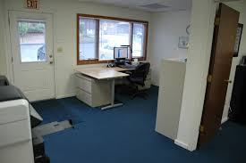 Engineering Office Furniture by Asd Llc Advanced System Design