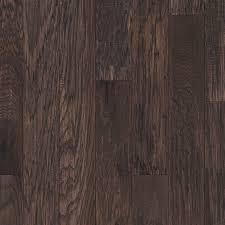 Kraus Laminate Flooring Reviews Kraus Chinese Made Engineered Hardwood Flooring 4866 Rupert St
